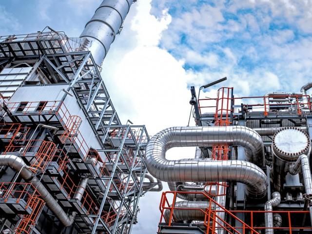 Certificació de Polígons, la millora continua de les àrees empresarials