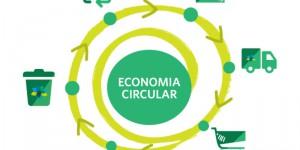 economia-circular-800x400