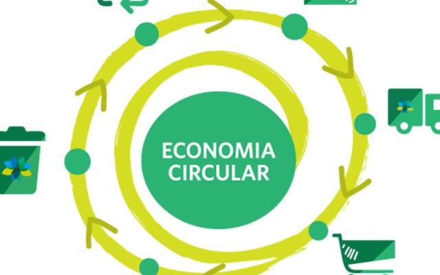 II Taula d'Economia circular a l'AMB