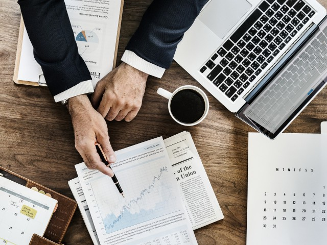 Els Ajuntaments metropolitans i la seva tasca de suport a l'empresa i l'emprenedoria