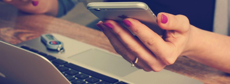 Gairebé 5000 persones utilitzen la informació de Serveis per Empreses de l'AMB