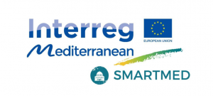 Logo Smartmed