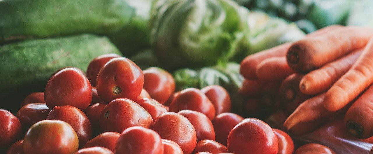 S'aprova la llei de prevenció de les pèrdues i el malbaratament alimentaris