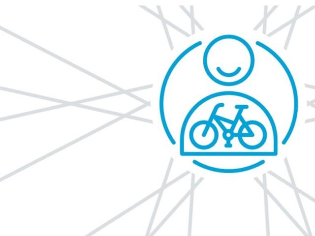 Premis ciutadà Bicibox 2016