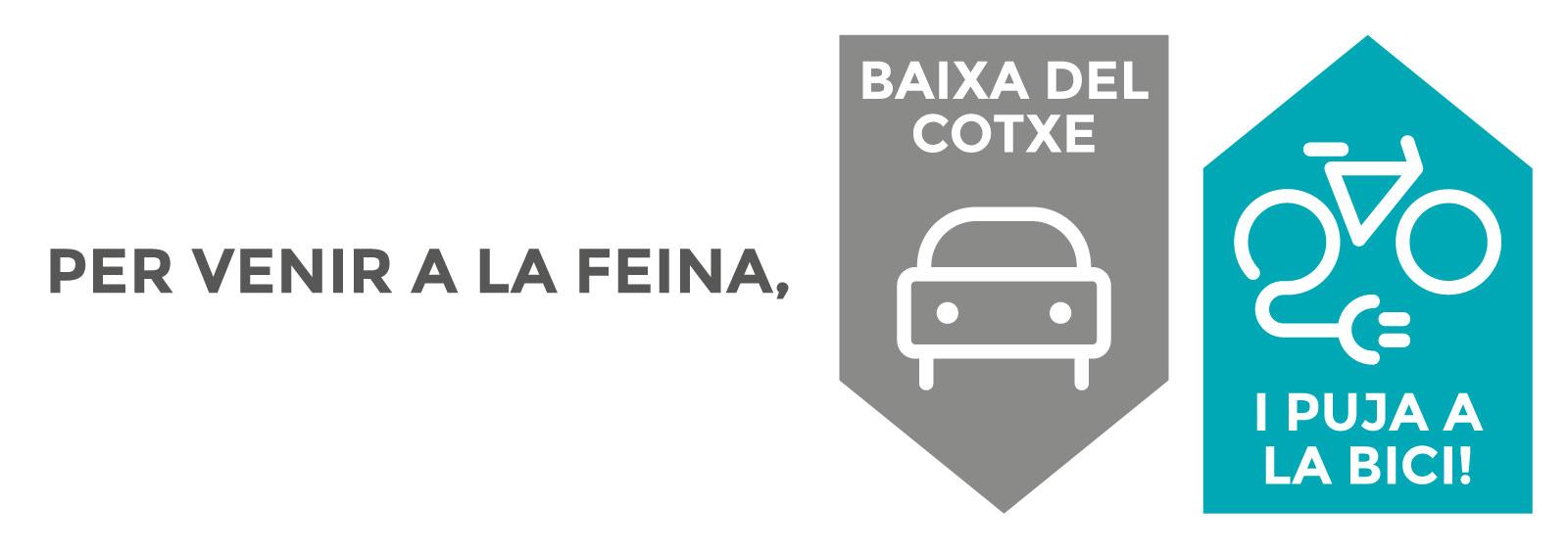Biciempresa_banner_HomeAMB_pujabaixa_1600x560