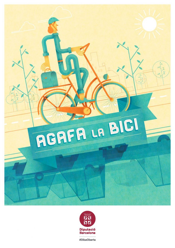 PDF_A4_AGAFA-LA-BICI-page-001