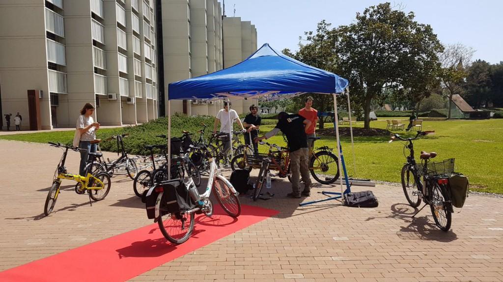 ITB dia mundial bici AMB_5