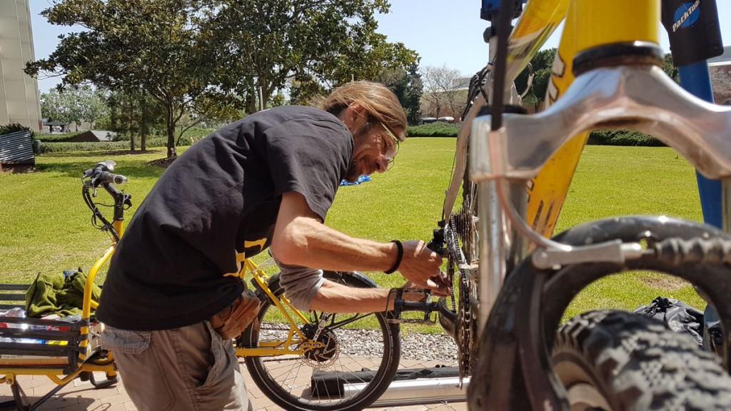 ITB dia mundial bici AMB_6