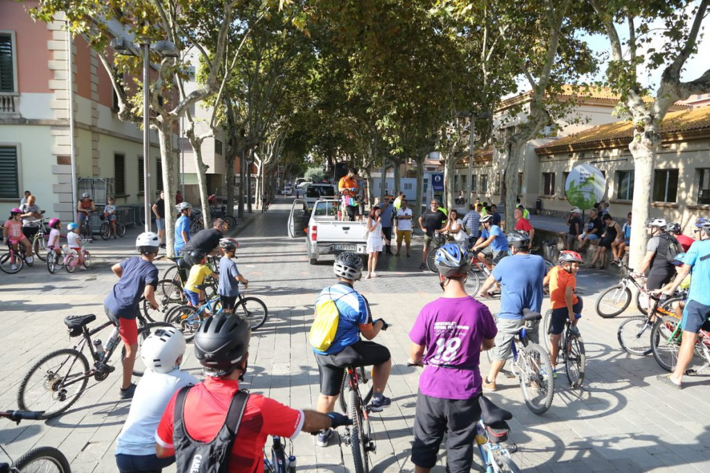 Castelldefels 1. AjCastelldefels via Twitter