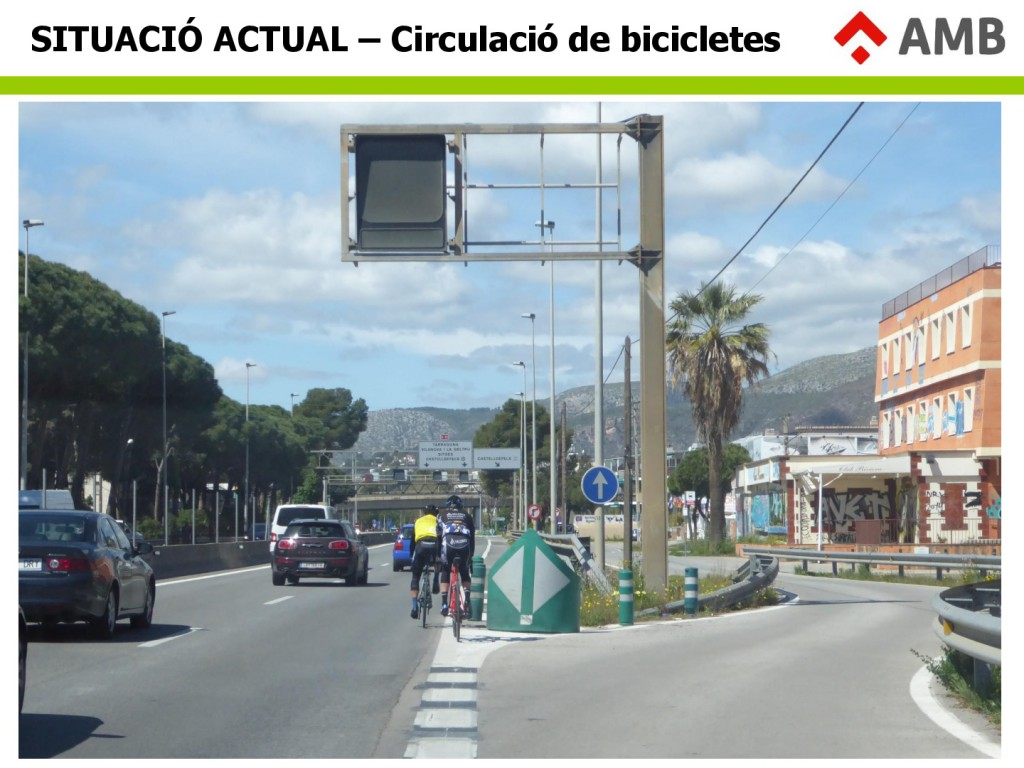 Presentacio-AMB_C-31_SV-Vianants_i_ciclistes_v3-006
