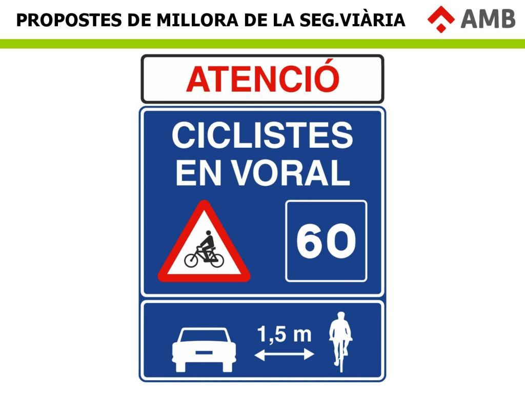 Presentacio-AMB_C-31_SV-Vianants_i_ciclistes_v3-014