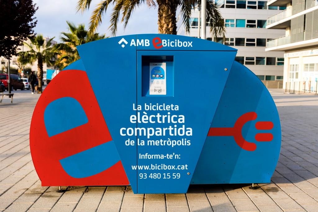 e-Bicibox_Modul3