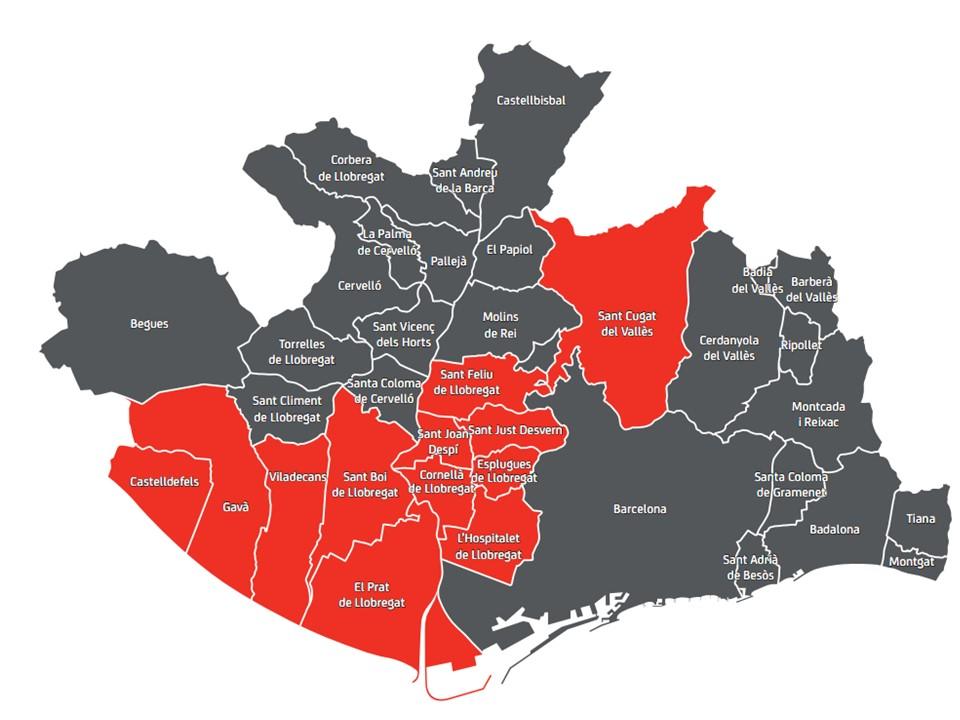 mapa_ebicibox
