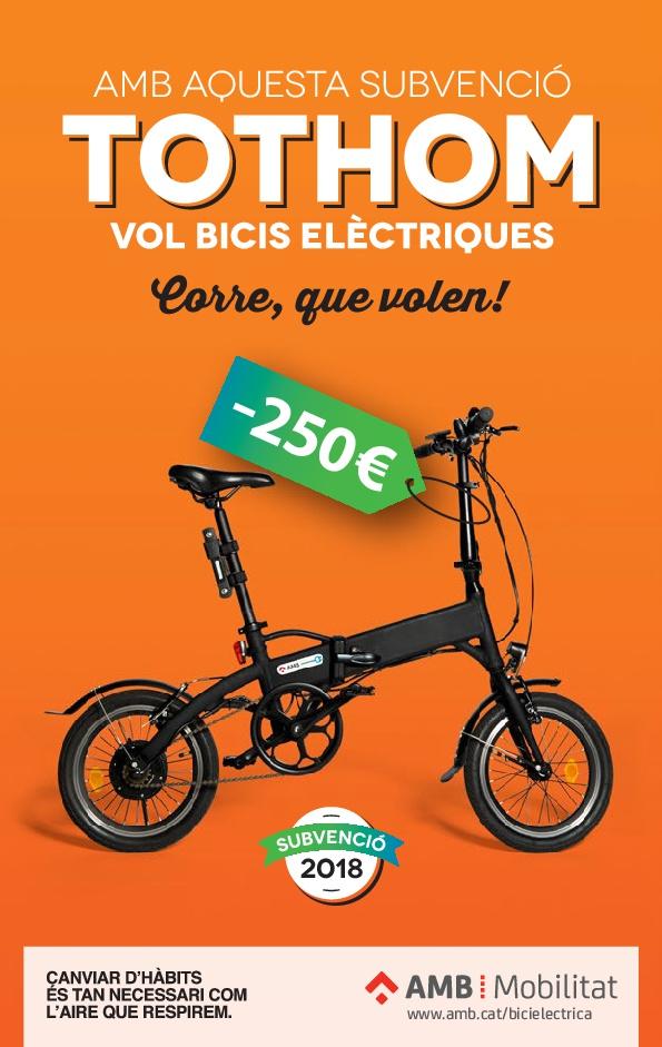 BiciElectr_Flyers_2018_10,5x16,5_lowres3-001