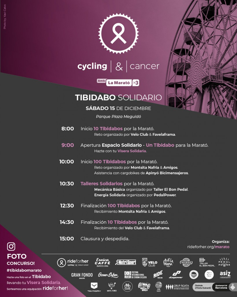 Programa-cycling&cancer-marato-2018-15D-006