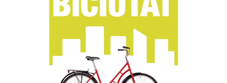 Dia mundial de la bici