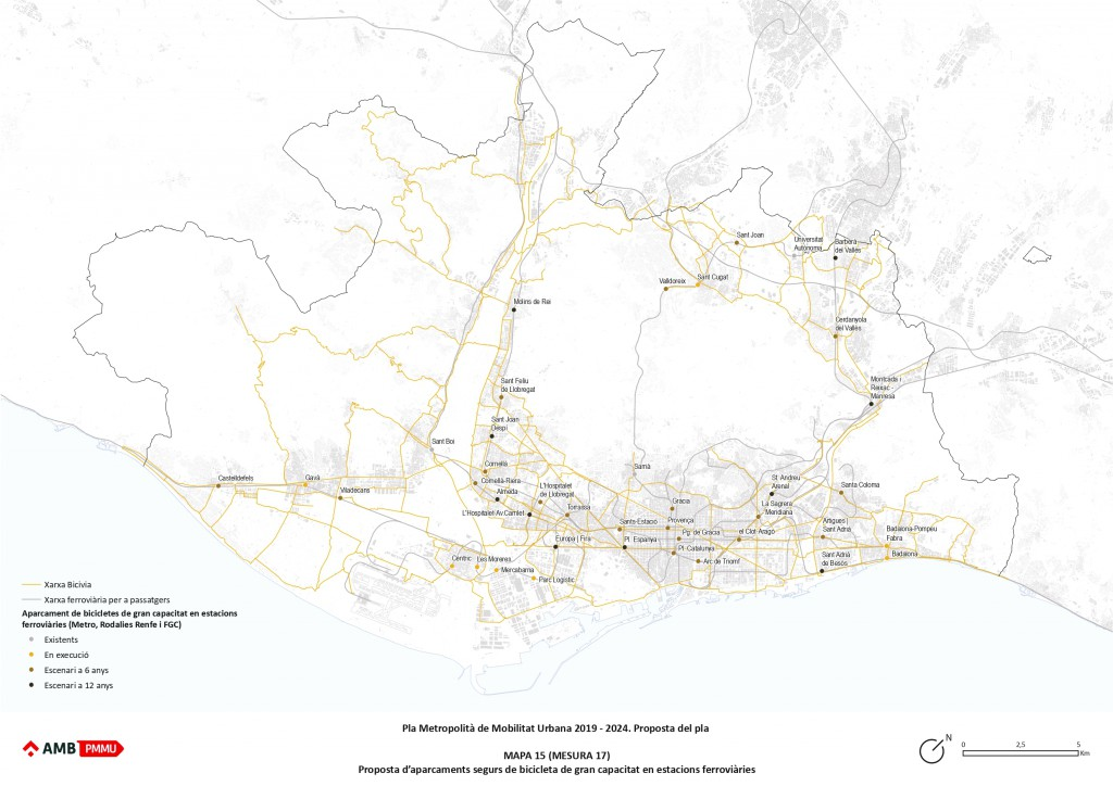 3 Annex_3_Cartografia PMMU 11022019_Bicibox_gran_capacitat_pages-to-jpg-0001 (1)