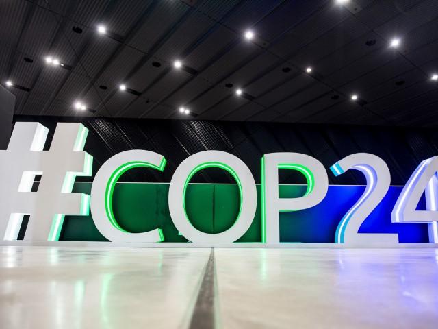 Conclusions sobre la COP24 a Katowice