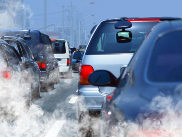 Estratègia del carboni 2030