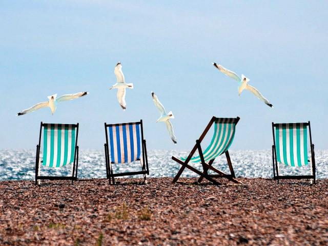 10 consells per passar l'estiu!