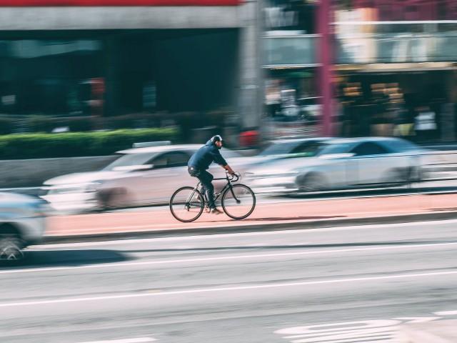 Compartim un futur amb bicicletes