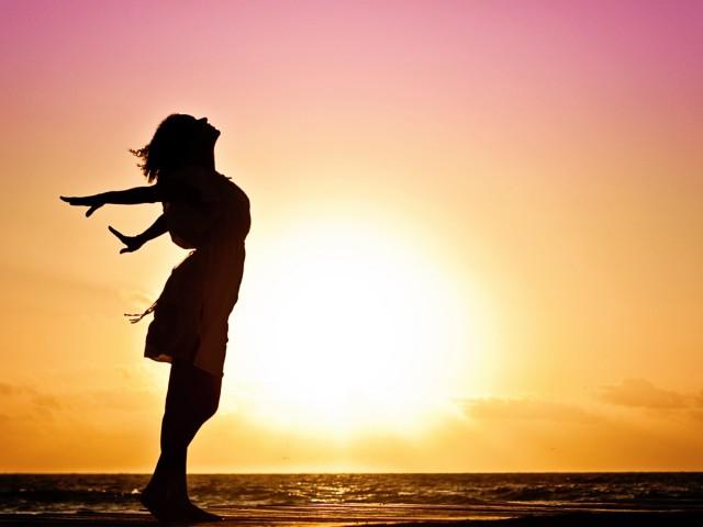 El Sol: font de vida i d'energia