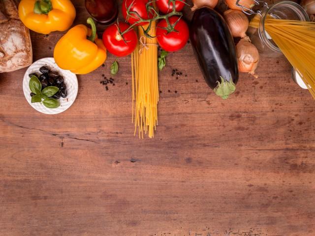 Alimentació sostenible: repte o evidència?