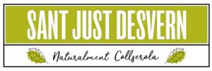 Logo_SJD_collserola2