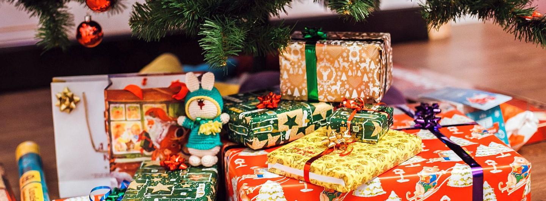 Consum responsable, també per Nadal