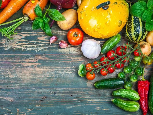 Calculem el valor dels nostres aliments