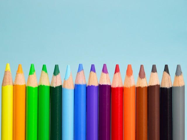 El Compartim un Futur trenca barreres per una educació ambiental més inclusiva