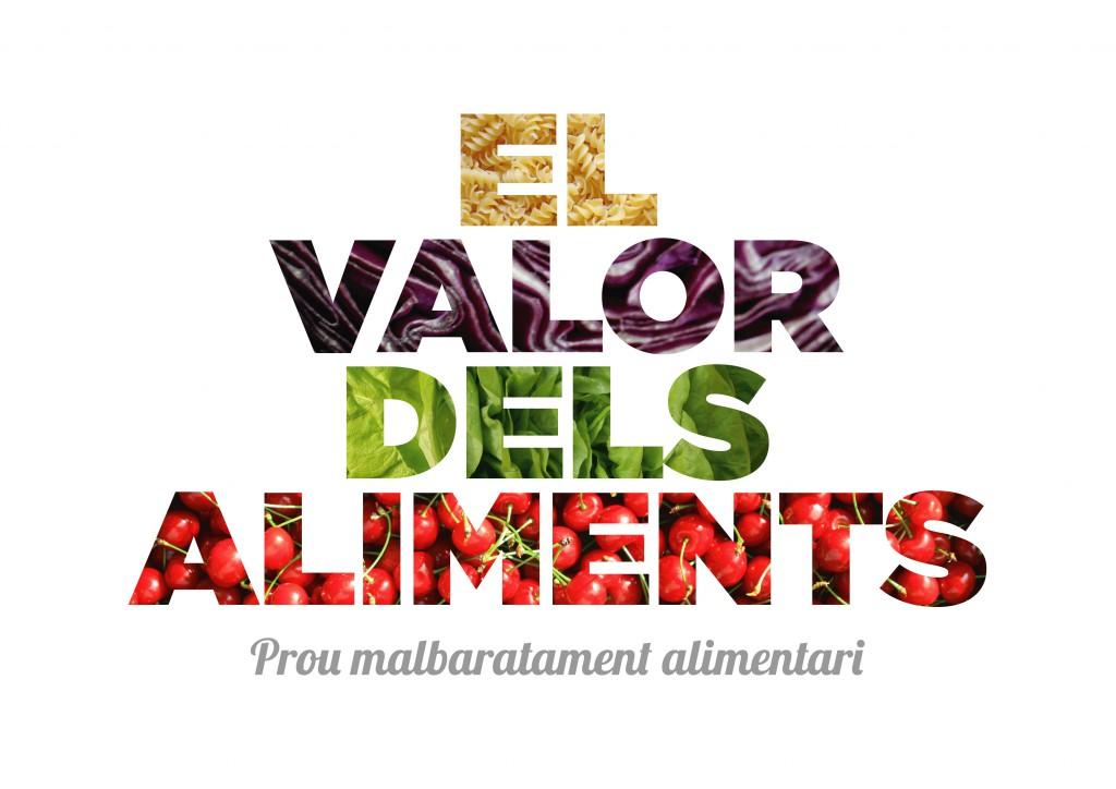 valor_dels_aliments-03