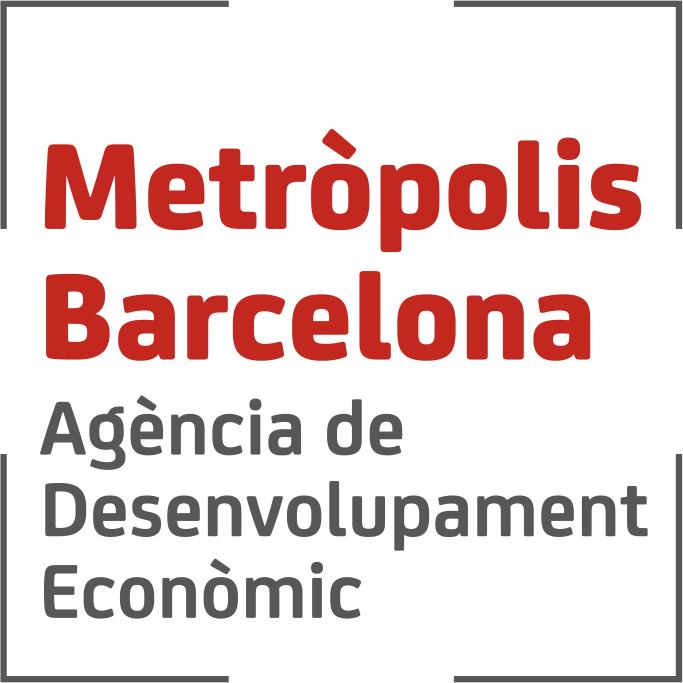 1_Logo Versio Principal color_ ADEM BCN