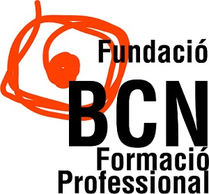 logo FBCNFPsmall