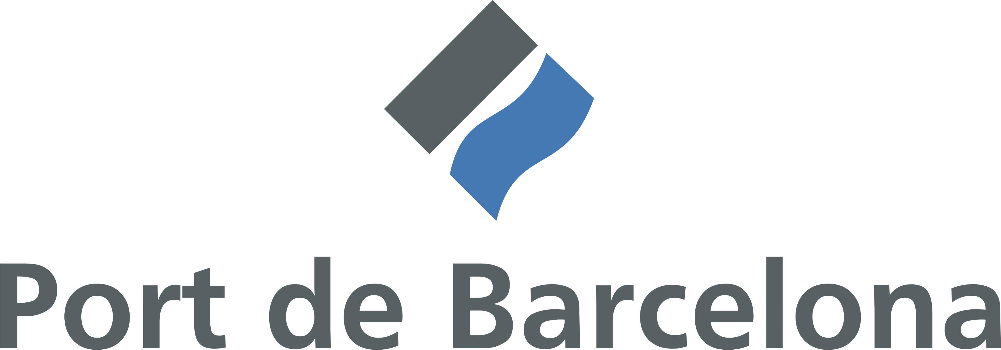 logo_Port_BCN_col