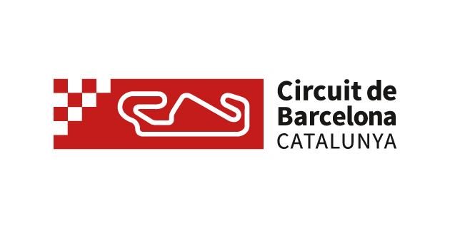 circuit-de-barcelona