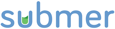 Submer Logo _web