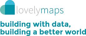 logo-lovelymaps_web