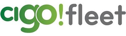 logo sparsity_web