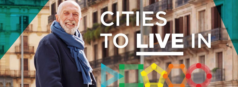 6 empreses innovadores presents Smart City Expo World Congress 2018