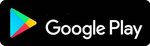 googleplay_store