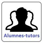 icono_alumnes-tut