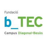 Fundació b_Tec