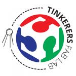 Tinkerers Fab Lab