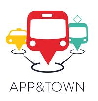 APPandtown_2