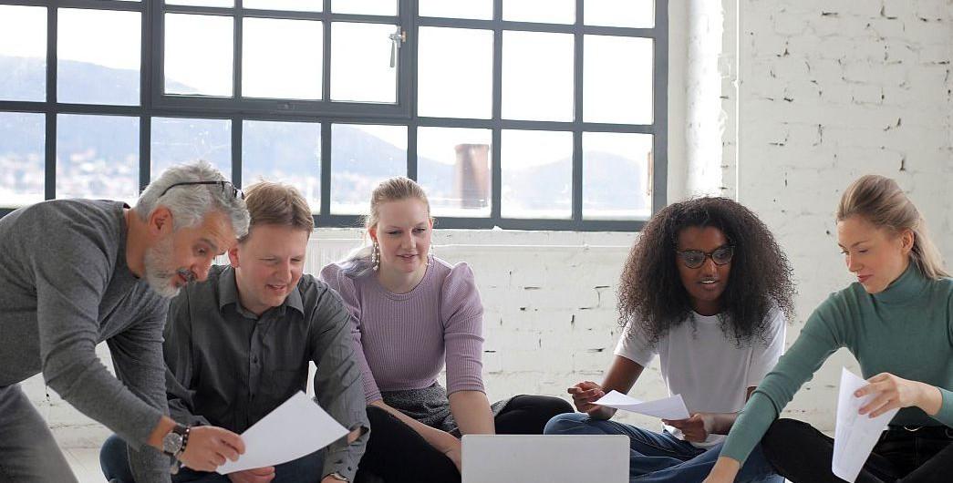 S'aprova la 2a edició de les beques d'emprenedoria