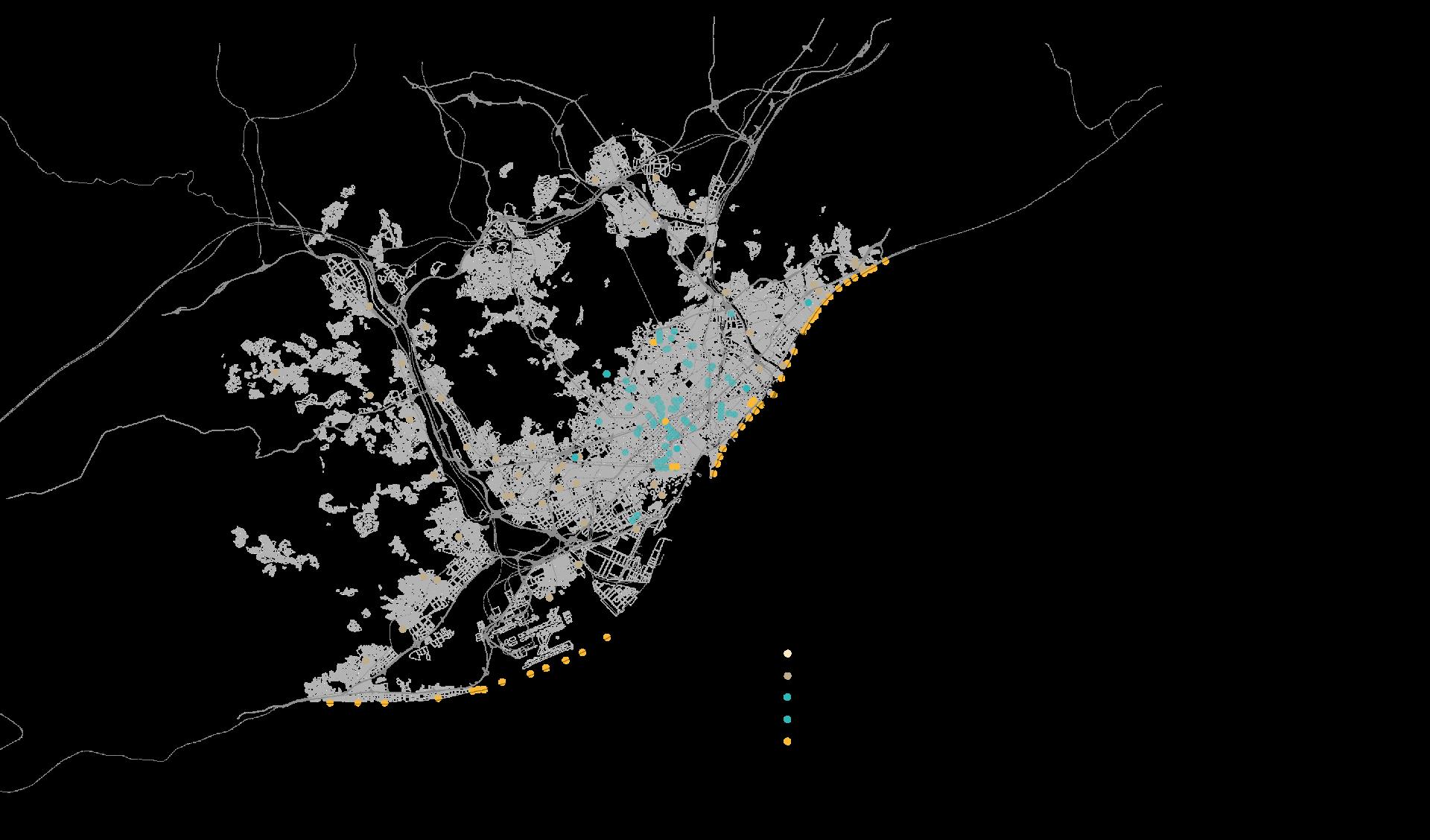 08.0_Cartografia sensors-02-02__1504611612338