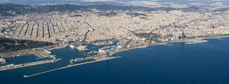 Metròpolis Barcelona: HUB d'innovació del sud d'Europa