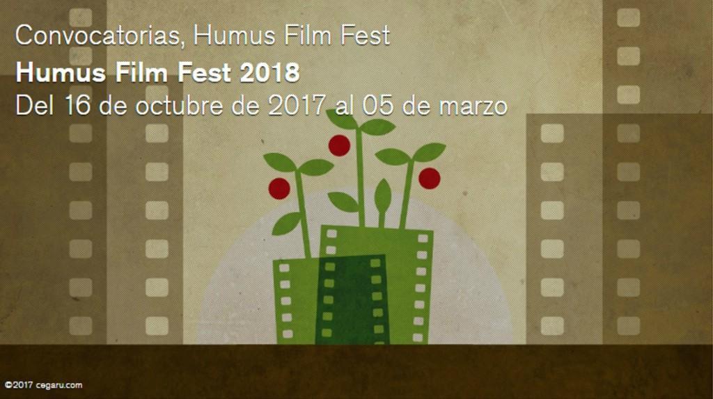 hummusfest