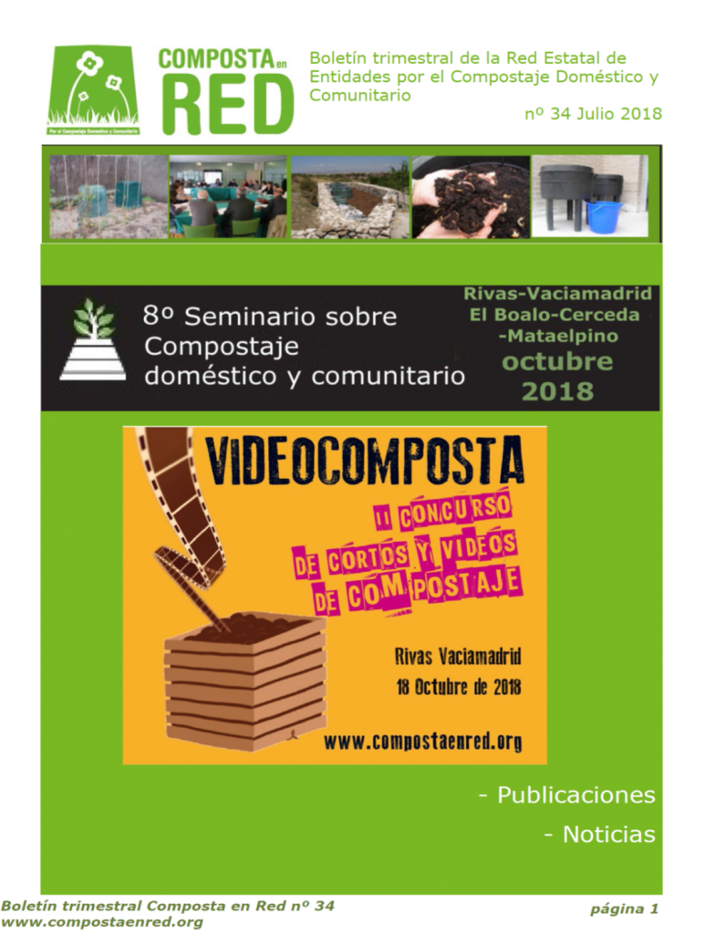 compost jul 18
